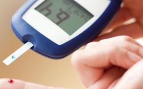 Hạ đường máu trong đêm - những điều cần lưu ý
