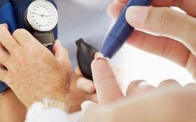 Bệnh nhân đái tháo đường dị ứng với tất cả thuốc insulin đặc trị thoát chết ngoạn mục