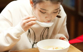 Nguy cơ ung thư, béo phì từ thói quen nghiện ăn mì gói