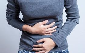 Những rối loạn ở hệ tiêu hóa cảnh báo dạ dày đang có vấn đề