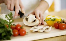 5 thói quen trong ăn uống và sinh hoạt giúp phòng ngừa tối đa ung thư dạ dày