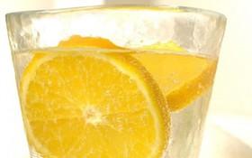 Top 6 thực phẩm phòng bệnh cảm cúm hiệu quả trong mùa lạnh