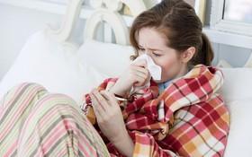 Bệnh cảm cúm: cách phòng ngừa và những câu hỏi thường gặp