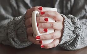 5 căn bệnh gây ra hiện tượng bàn tay lạnh