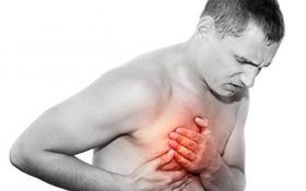 Đàn ông bị đau núm vú là dấu hiệu của bệnh gì?