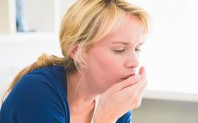 Ung thư phổi giai đoạn di căn có những triệu chứng nào?