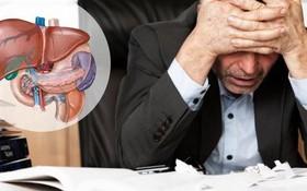 Bệnh ung thư gan sống được bao lâu và các giai đoạn chính