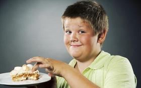 Béo phì ở trẻ em và những mối nguy hiểm khó lường cha mẹ nên chú ý