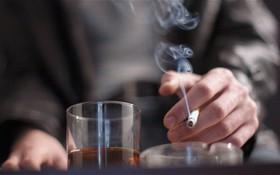 Cách phát hiện ung thư phổi bằng phương pháp xét nghiệm dấu ấn sinh học (khối u)