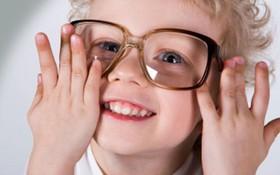 Điểm danh những mẹo nhỏ giúp tránh các bệnh lý về mắt