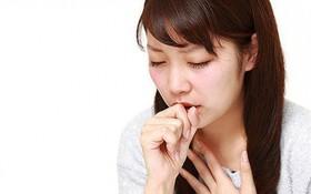 Đọc vị 4 triệu chứng ung thư phế quản phổ biến
