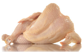 Những bộ phận của gà không nên ăn bởi chúng có thể gây ra những bệnh sau