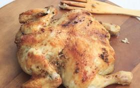 Có hay không chuyện thịt gà khiến ung thư vú di căn?