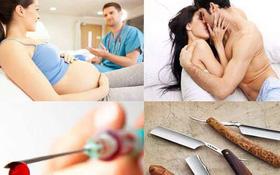 Những điều cần biết để phòng ngừa bệnh viêm gan