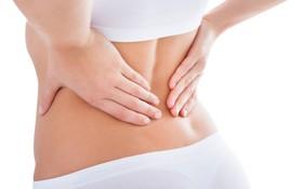 Đau xương cụt: Nguyên nhân, dấu hiệu và cách điều trị?