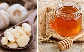 Công dụng thần kỳ và cách làm tỏi ngâm mật ong bổ dưỡng cho sức khỏe