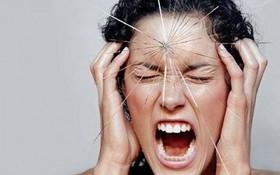 Nhức đầu là bệnh gì?