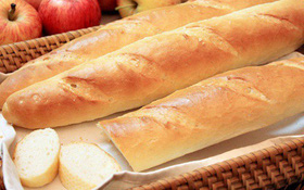 Tác hại của bánh mì khi ăn thường xuyên