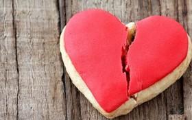 Vén màn bí mật về hội chứng trái tim tan vỡ