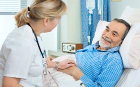 Những nguyên tắc cơ bản trong việc chăm sóc bệnh nhân thay van tim cơ học