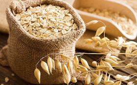 5 thực phẩm có tác dụng thanh lọc máu giúp phòng ngừa bệnh tim mạch