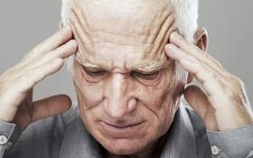 Những điều cần biết về cơn đột quỵ im lặng: Cần làm gì để ứng phó?