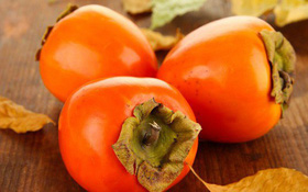 Những món tráng miệng sau bữa ăn tốt cho sức khỏe