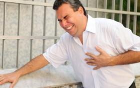 Nguy cơ nhồi máu cơ tim - hiểm họa khôn lường đối với con người