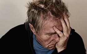 Các dấu hiệu trầm cảm bạn có thể tự nhận biết trước khi quá muộn