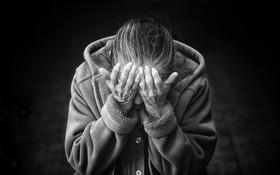 Dấu hiệu trầm cảm ở bệnh nhân ung thư cần được chú ý hơn nữa