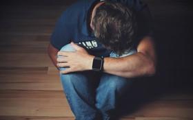 Hãy chú ý tới những dấu hiệu trầm cảm ở nam giới sau đây