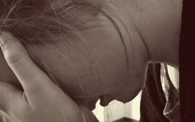 Bạn đã biết các dấu hiệu trầm cảm sau sinh nguy hiểm này chưa?