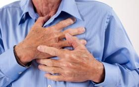 Dấu hiệu của nhồi máu cơ tim bạn nhất định phải nắm rõ