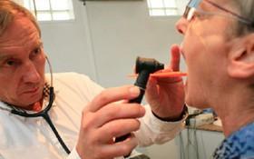 Tổng hợp các phương pháp điều trị ung thư amidan