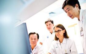 Tổng hợp các phương pháp điều trị ung thư thanh quản