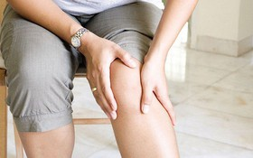 Bệnh thoái hóa khớp là gì? Triệu chứng thường gặp của thoái hóa khớp