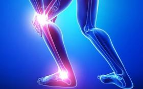 Những điều cần biết về bệnh ung thư xương di căn