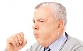 Biến chứng viêm phổi ở người già: các biến chứng, cách quản lý và phòng ngừa