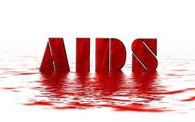 Muỗi đốt có phải là một trong những con đường lây nhiễm HIV/AIDS không?