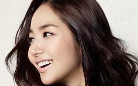 Tiết lộ cách điều trị vẹo vách ngăn mũi cực hiệu quả