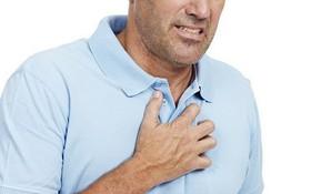 Béo phì: Nguyên nhân gây rối loạn nhịp tim ở cả hai giới