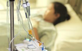 Có những phương pháp điều trị ung thư đại tràng nào?