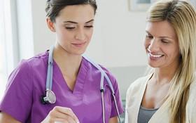 Những điều cần biết về chỉ số LH trong xét nghiệm nội tiết tố