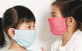 Phương pháp phòng bệnh thuỷ đậu an toàn, hiệu quả