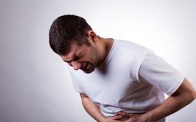 Biến chứng thường gặp ở giai đoạn ung thư đại tràng di căn hạch ổ bụng