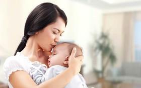 Bí quyết giúp chị em phụ nữ cân bằng nội tiết sau sinh