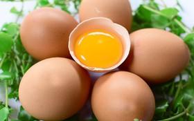 Các loại thực phẩm tốt cho da giúp ngăn ngừa mụn ở nam giới