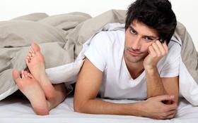 3 thói quen tốt giúp tăng cường sinh lý nam hiệu quả