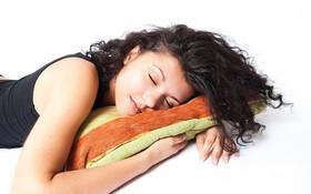 Bật mí về tầm quan trọng của nội tiết tố melatonin với cơ thể