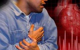 Mách bạn phương pháp ngừa mảng bám xơ vữa động mạch cực hiệu quả
